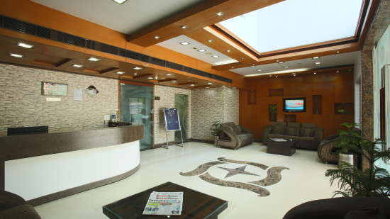 Emblem Hotels  emblem Hotel Sector 14 Gurgaon