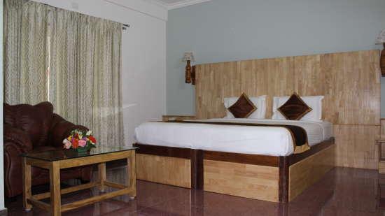 Hotel Presidency Electronic City Hotel Bangalore Business Hotel 1