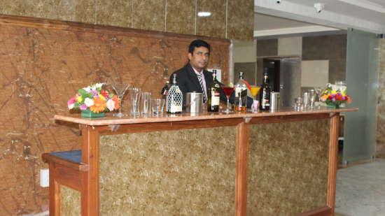 Hotel Presidency Electronic City Hotel Bangalore Business Hotel 41