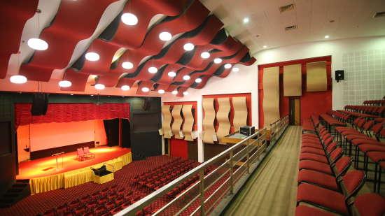 IMA House Cochin Cochin A97A4254