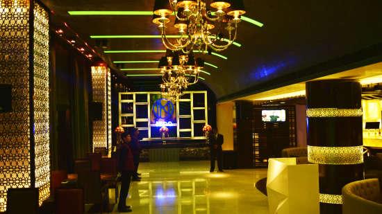 Inde Hotel, Chattarpur, Delhi Delhi Restaurant Inde Hotel Chattarpur Delhi 80