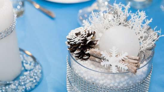 New Year celebration, Leisure hotels, packages at Leisure Hotels