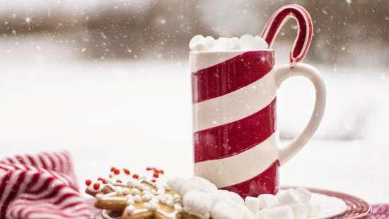 beverage-blur-candy-260485