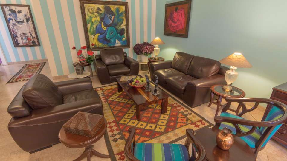 Colonels Retreat,Best Hotel In Delhi, Hotels Near Delhi Haat 1