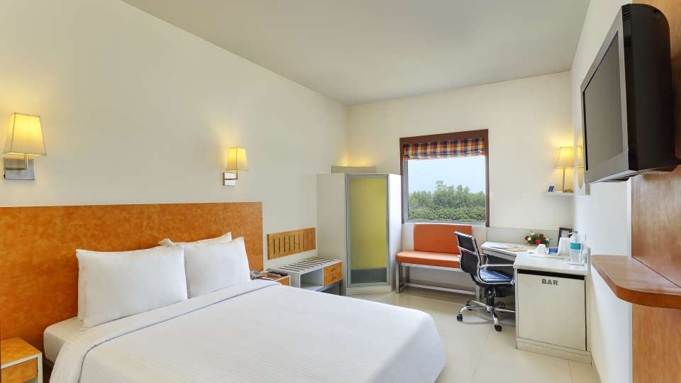 Rooms in Roorkie, Hometel Roorkee, Top Hotel in Roorkie 2