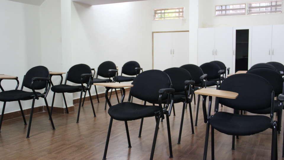 Hotel Arama Suites Bangalore conference hall 1 hotel arama suites bangalore