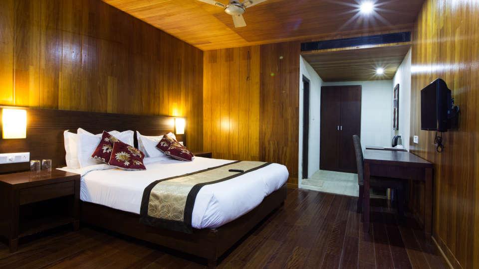 Hotel Blue Resort, Andaman and Nicobar Islands Andaman and Nicobar Islands Cluster Rooms Hotel Blue Resort Andaman and Nicobar Islands2