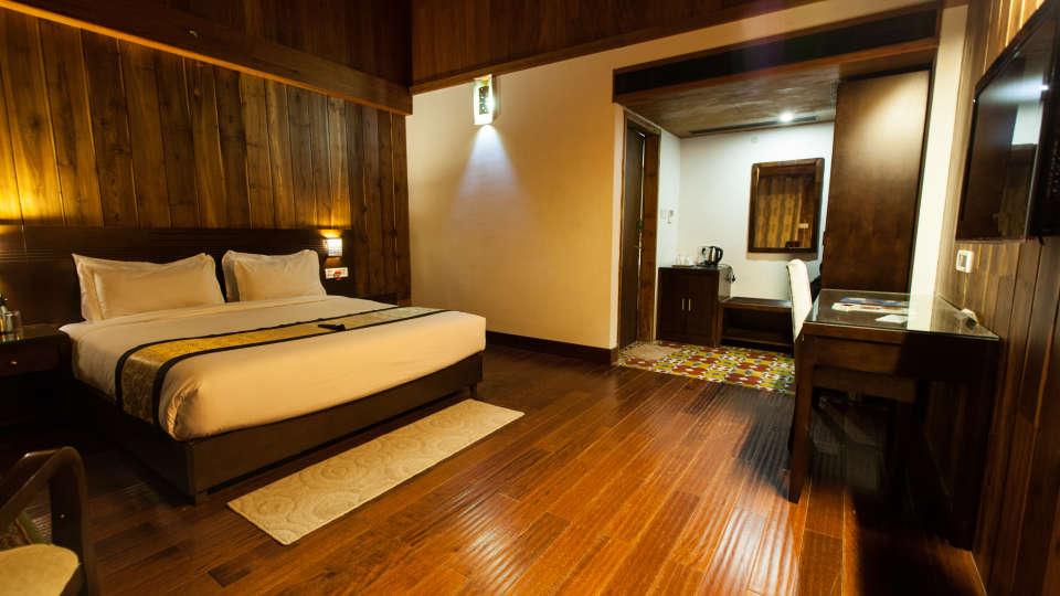 Hotel Blue Resort, Andaman and Nicobar Islands Andaman and Nicobar Islands Cluster Rooms Hotel Blue Resort Andaman and Nicobar Islands3