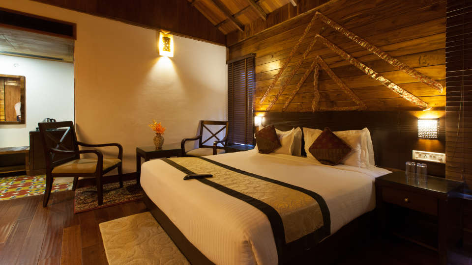 Hotel Blue Resort, Andaman and Nicobar Islands Andaman and Nicobar Islands Cluster Rooms Hotel Blue Resort Andaman and Nicobar Islands4