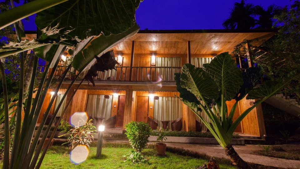 Hotel Blue Resort, Andaman and Nicobar Islands Andaman and Nicobar Islands Cluster Rooms Hotel Blue Resort Andaman and Nicobar Islands5