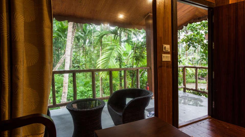 Hotel Blue Resort, Andaman and Nicobar Islands Andaman and Nicobar Islands Cluster Rooms Hotel Blue Resort Andaman and Nicobar Islands