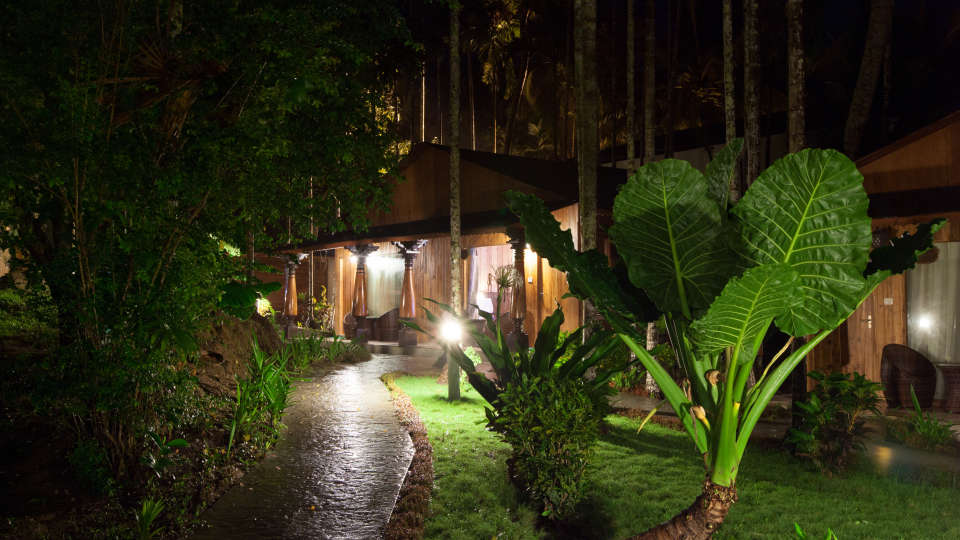 Hotel Blue Resort, Andaman and Nicobar Islands Andaman and Nicobar Islands Cottage Rooms Hotel Blue Resort Andaman and Nicobar Islands2