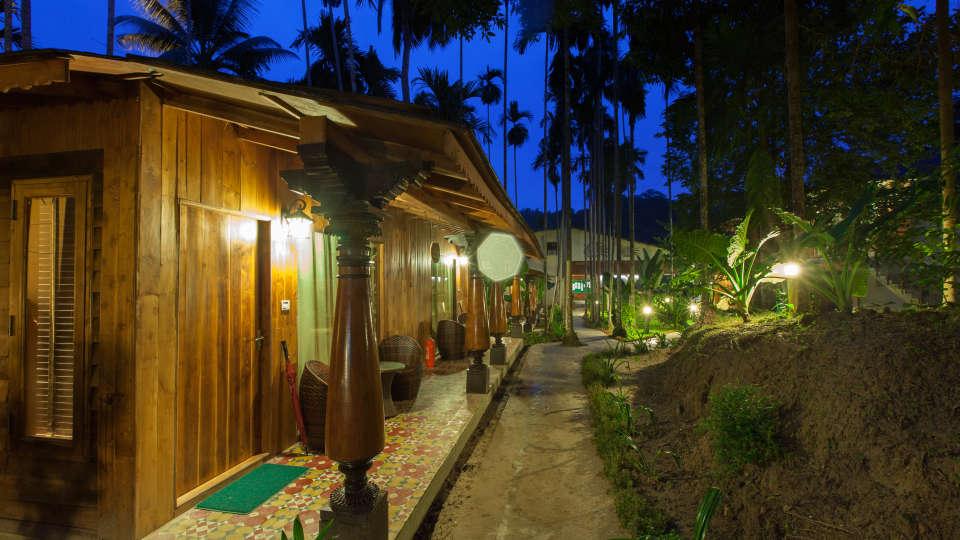 Hotel Blue Resort, Andaman and Nicobar Islands Andaman and Nicobar Islands Cottage Rooms Hotel Blue Resort Andaman and Nicobar Islands3
