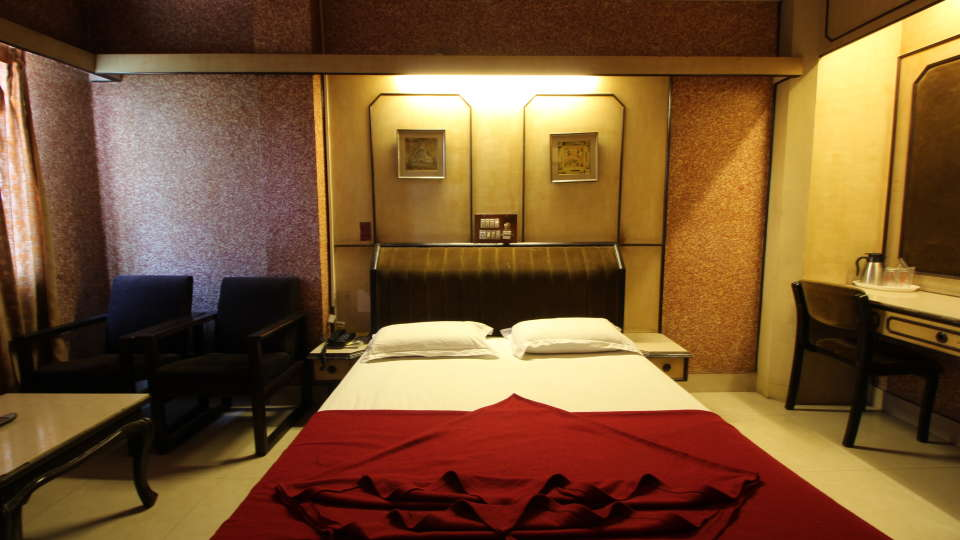 Hotel Darshan Palace, Mysore Mysore Suite 3 Hotel Darshan Palace Mysore
