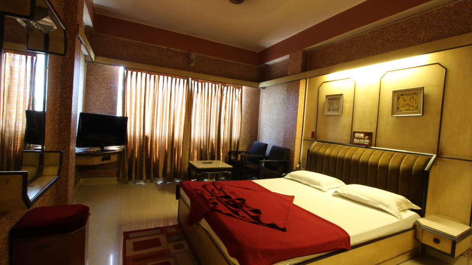 Hotel Darshan Palace, Mysore Mysore Suite Hotel Darshan Palace Mysore