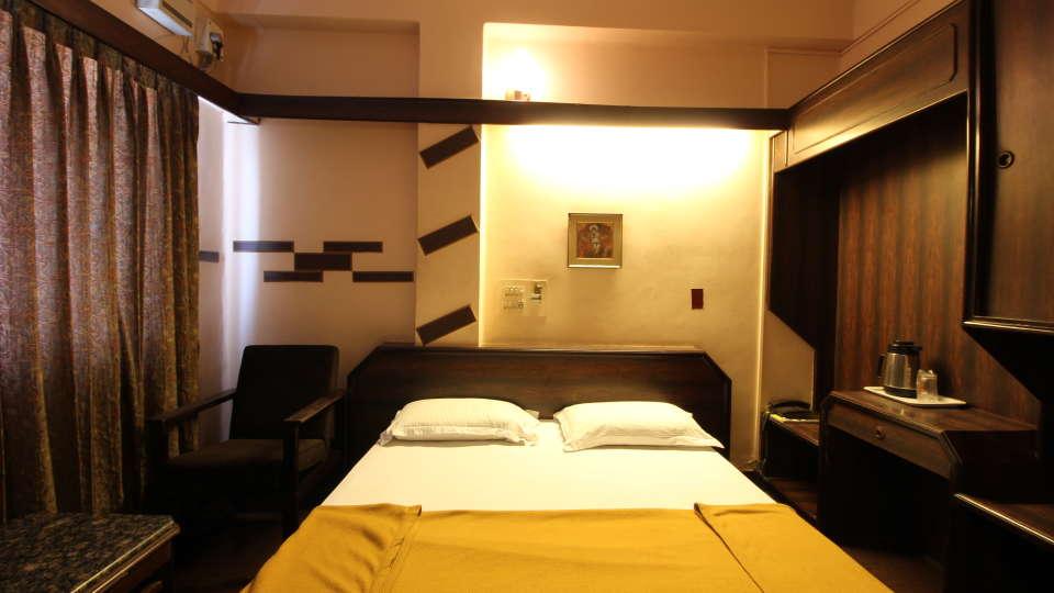 Hotel Darshan Palace, Mysore Mysore Super Deluxe AC Rooms 2 Hotel Darshan Palace Mysore