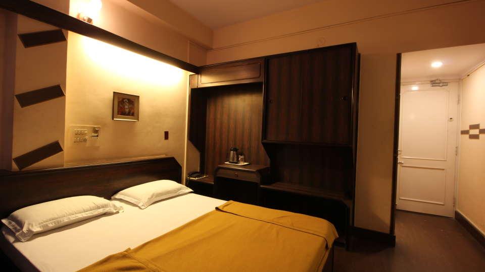 Hotel Darshan Palace, Mysore Mysore Super Deluxe AC Rooms 3 Hotel Darshan Palace Mysore
