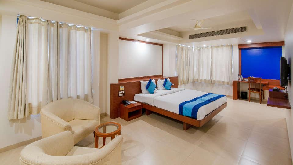 20-Suite room 1