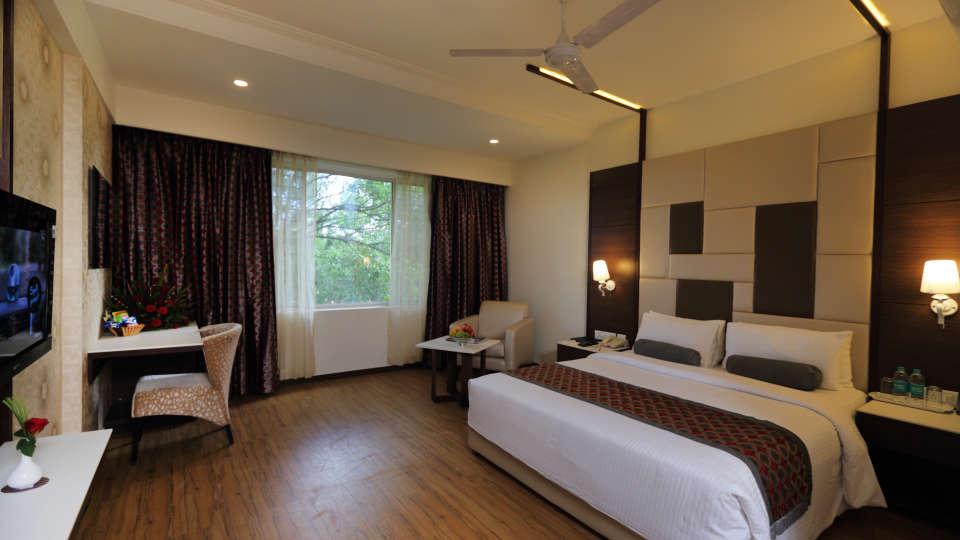 Hotel Pai Vista, Mysore Mysore  SH 2507
