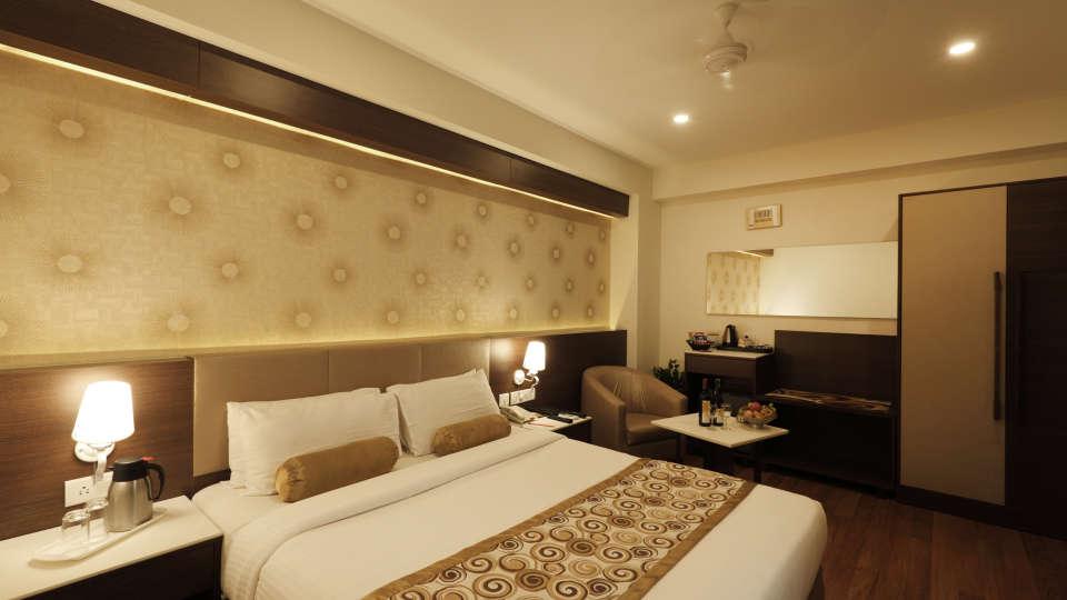 Hotel Pai Vista, Mysore Mysore  SH 2546