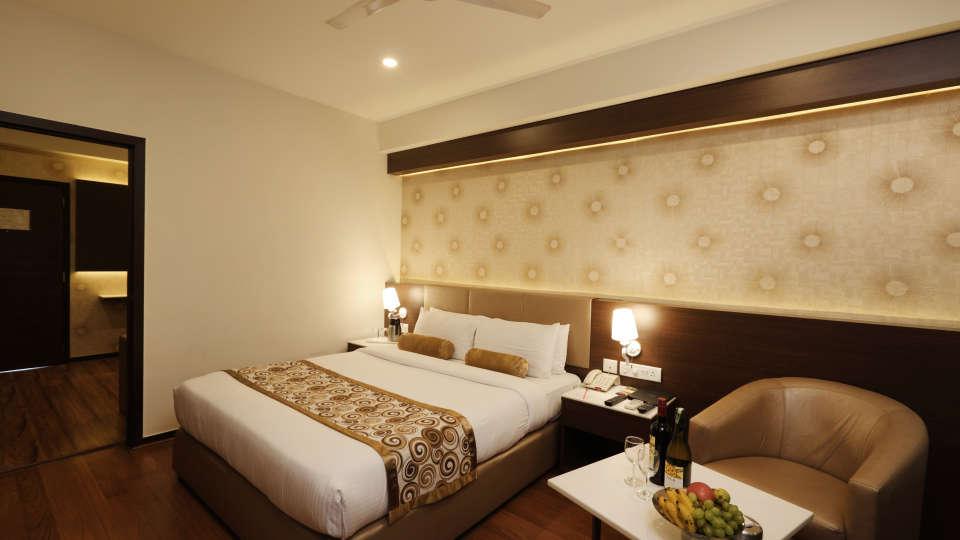 Hotel Pai Vista, Mysore Mysore  SH 2548