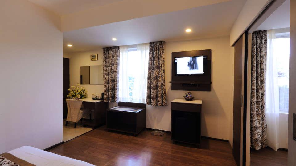 Hotel Pai Vista, Mysore Mysore  SH 2582