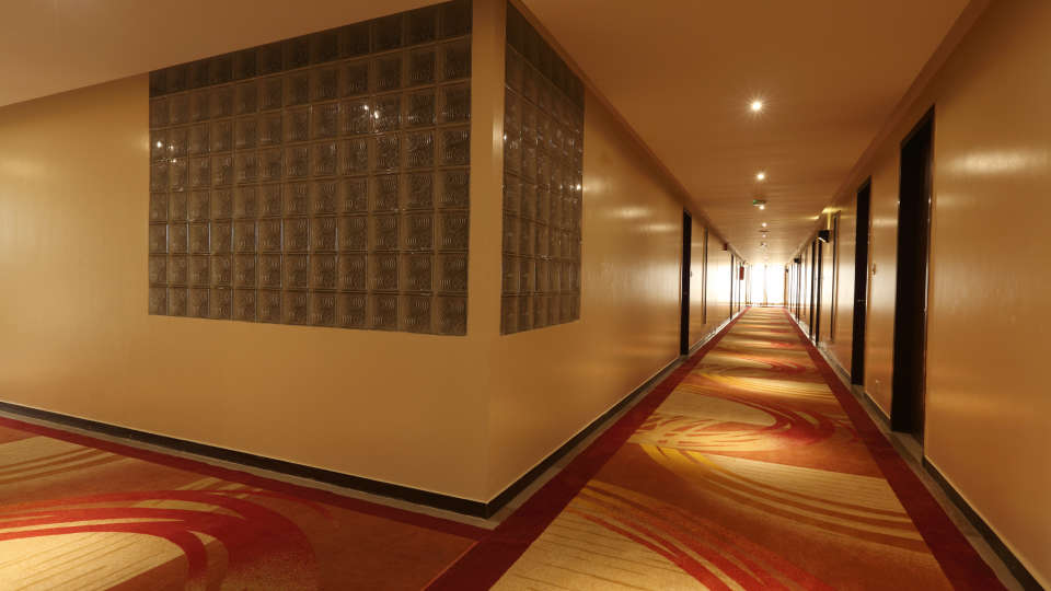 Hotel Pai Vista, Mysore Mysore  SH 2681