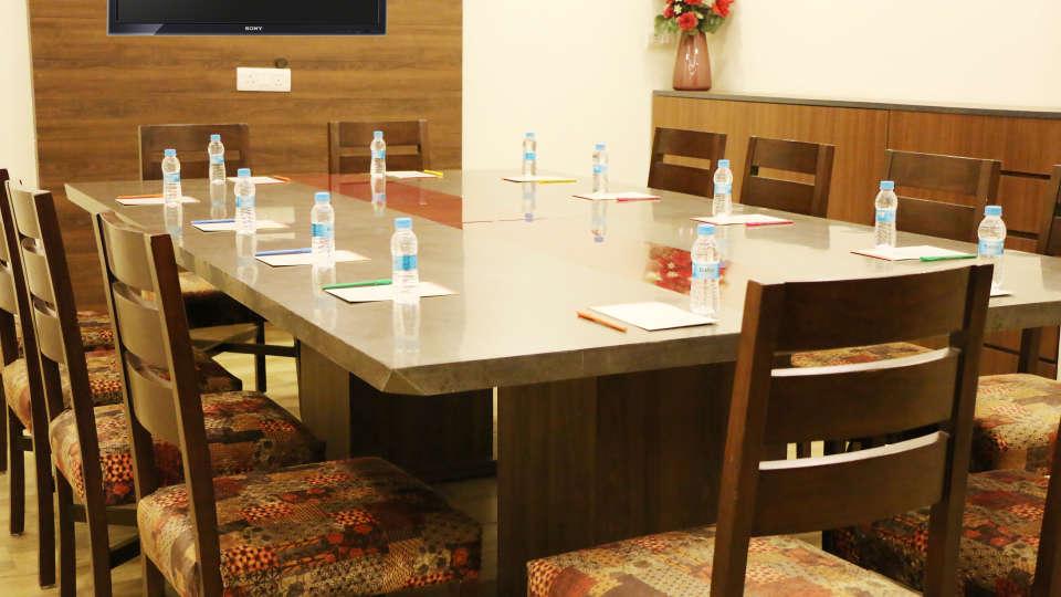 Hotel Pals Inn, Patel Nagar, New Delhi New Delhi Conference Hall Hotel Pals Inn Patel Nagar New Delhi 2