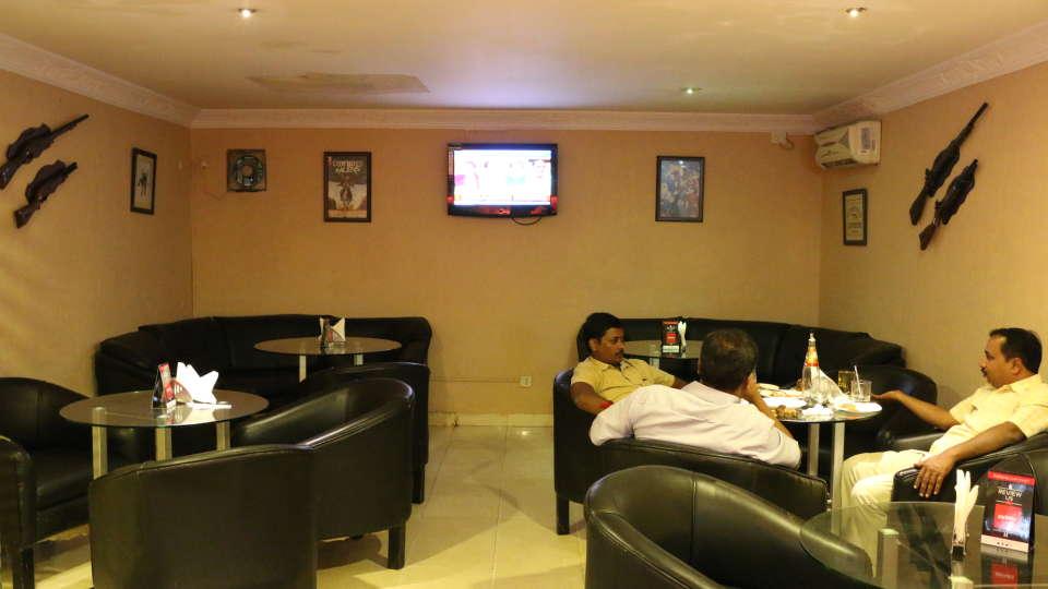 Hotel Samrudhi Park, Bangalore Bangalore Hotel Samrudhi Park Bangalore 2