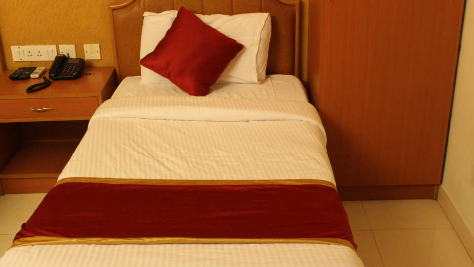 Hotel Samrudhi Park, Bangalore Bangalore Hotel Samrudhi Park Bangalore 3