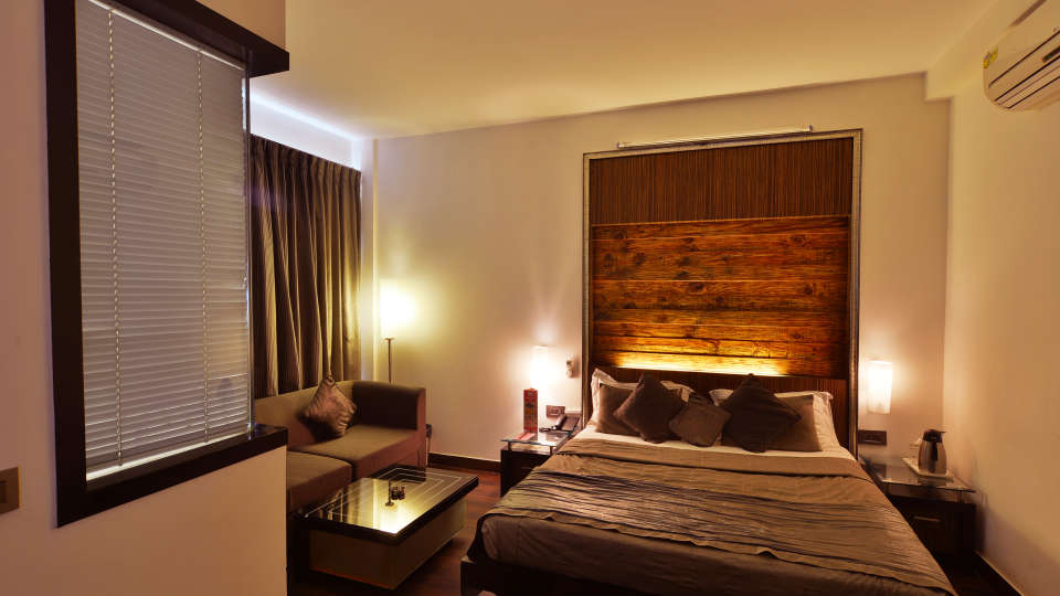 Hotel Shreyans Inn, Safdarjung Enclave, New Delhi Delhi Shreyans Inn Safdarjung Enclave New Delhi Deluxe Rooms33