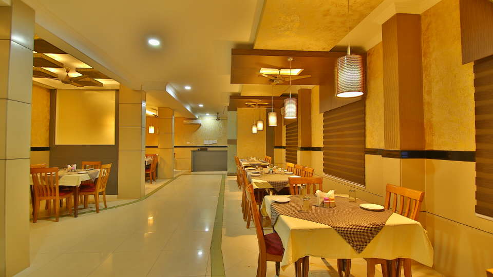 Restaurants, Hotel Sree Gokulam Fort,Restaurant in Thalassery4