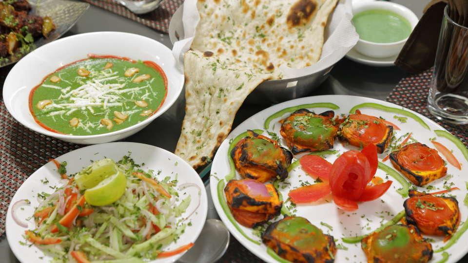 Hotel Summit, Ahmedabad Ahmedabad  T 87389