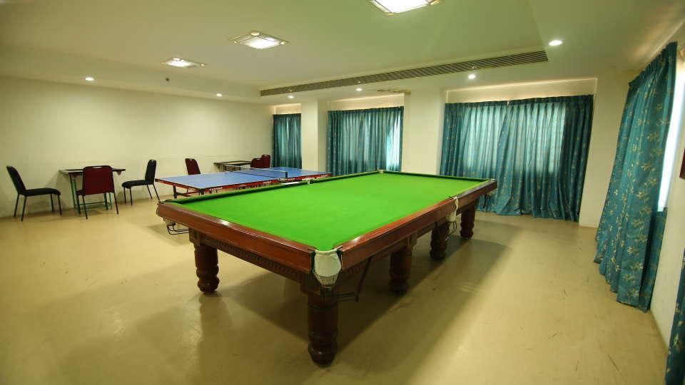 IMA House Cochin Cochin A97A4372