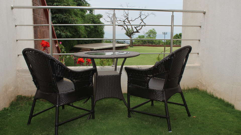 Mango Classic at Mango Hotels Valley View Mahabaleshwar,  Stay In Mahabaleshwar 0894