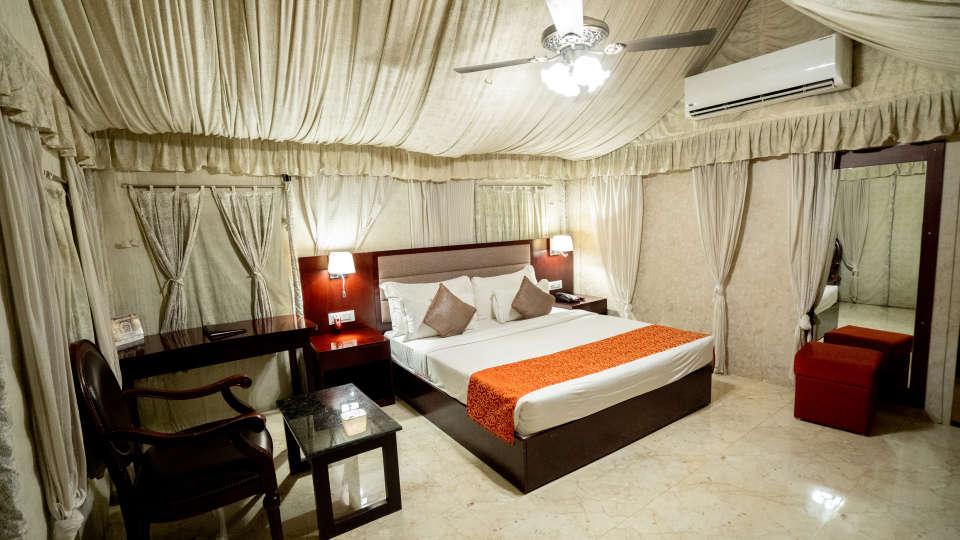 Pride Cottage   Pride Hotel   Hotels in Indore