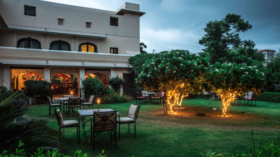7U4A0871 Royal Heritage Have Royal Heritage Haveli by Niraamaya Retreats Jaipur Hotel in Rajasthan