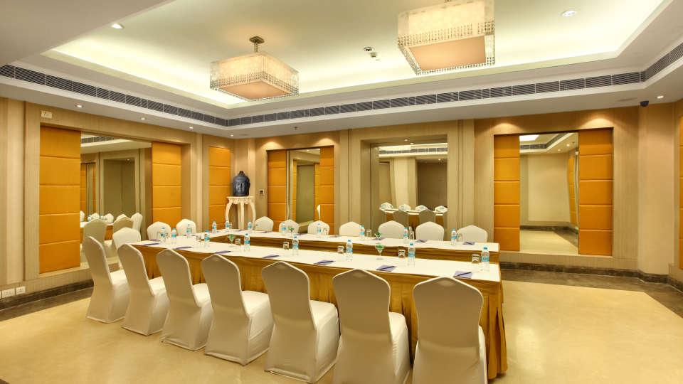 Banquets Ashtan Sarovar Portico New Delhi 6