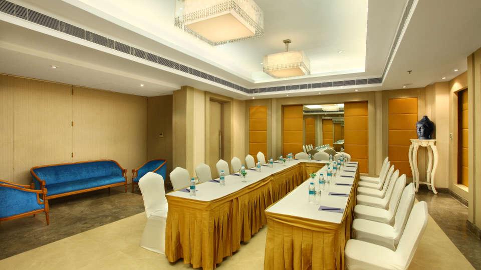 Banquets Ashtan Sarovar Portico New Delhi 7