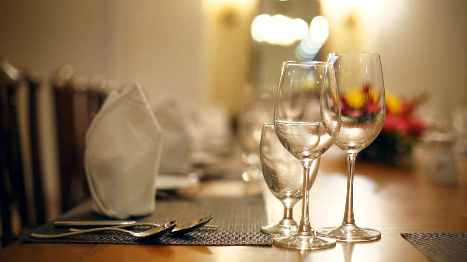 Presidential  Suite, The Bristol Hotel, Gurgaon,  Suite In Gurgaon 2666