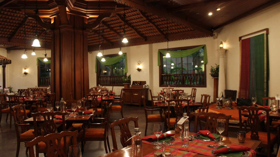 The Orchid Hotel Mumbai Vile Parle Mumbai South Of Vindyas The Orchid Hotel Mumbai Vile Parle near Mumbai Airport Domestic Terminal 3