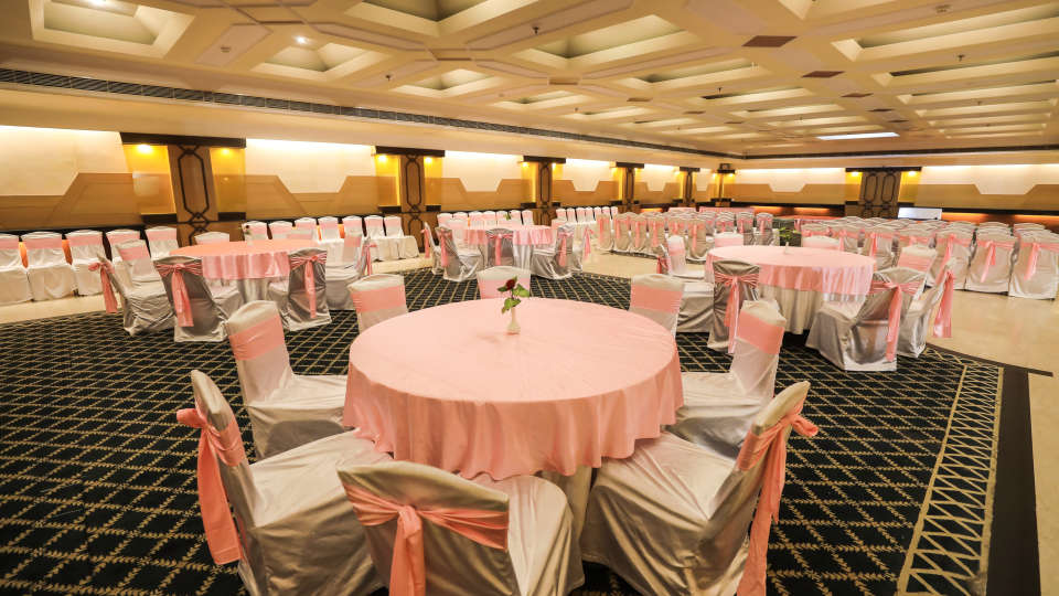 Banquet halls in Lucknow,The Piccadily, social events in Lucknow 116