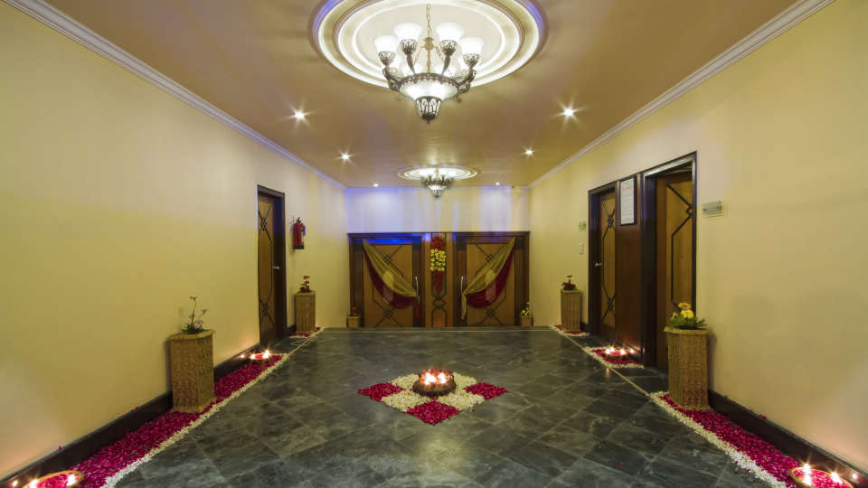 Banquet halls in Lucknow,The Piccadily, social events in Lucknow 222