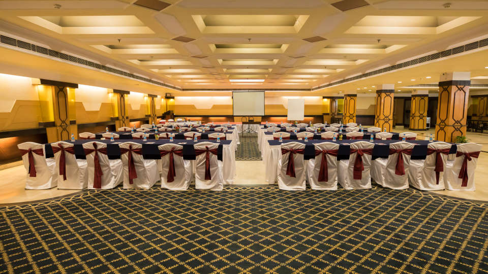 Banquet halls in Lucknow,The Piccadily, social events in Lucknow 444