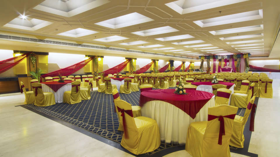 Banquet halls in Lucknow,The Piccadily, social events in Lucknow 629