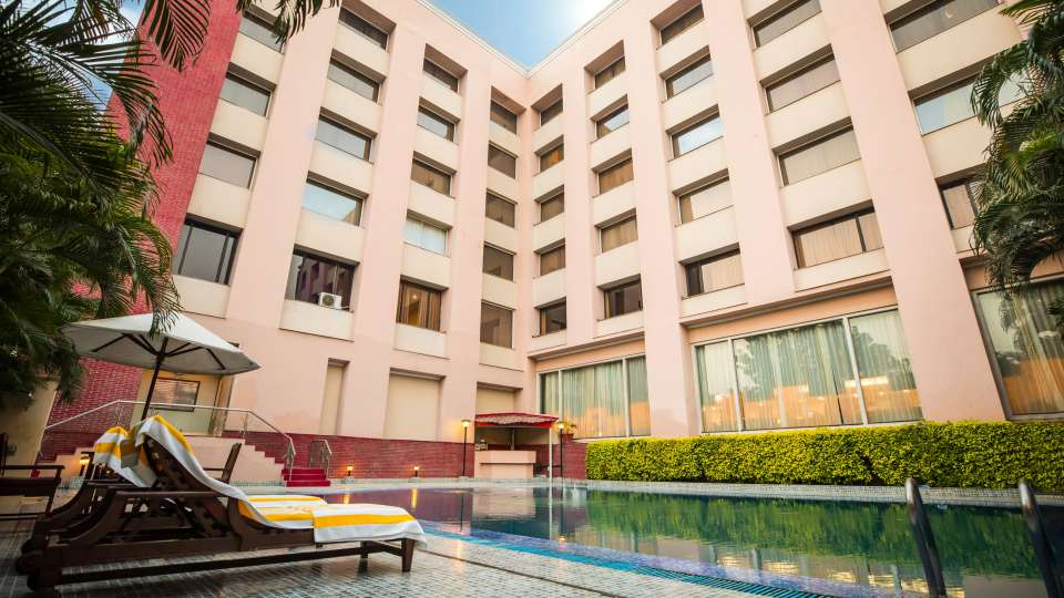 IMG 0012 Hotel With Swimming Pool, The Piccadily, Premium Business Hotel in Lucknow 242