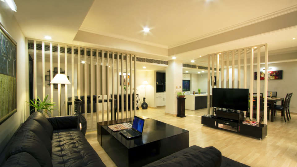 Presidential Suite, The Piccadily, Hotel Near Lucknow Airport 141