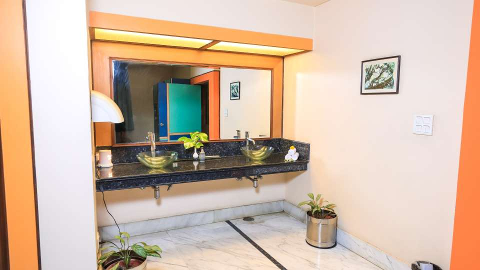 Spa in Lucknow, The Piccadily Lucknow, Hotel near Lucknow Airport1