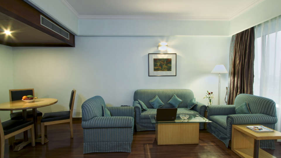 Suites in Lucknow,The Piccadily Lucknow, Best Hotel in Lucknow 21