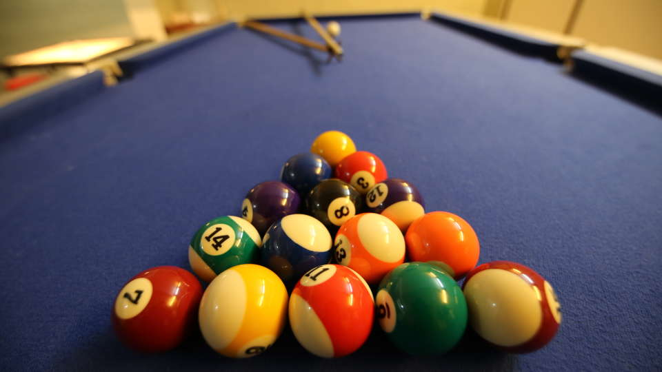 Indoor Games Zara s Resort Khandala Lonavla Station Resort 5